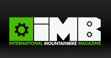 International Mountain Bike Magazine - IMB