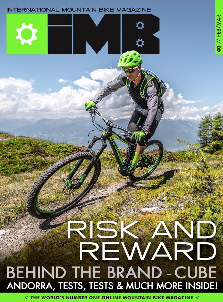 Road Bike Action Magazine - DiscountMags.com