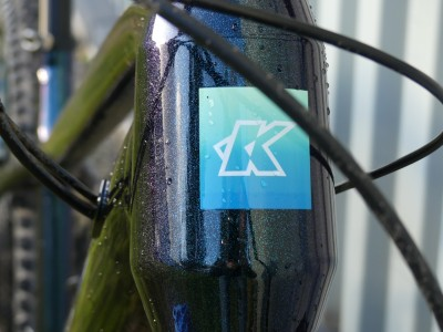 Kinesis Rise E-Trail 2020 Mountain Bike Review