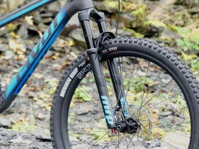 MRP Ribbon SL 2019 Mountain Bike Review