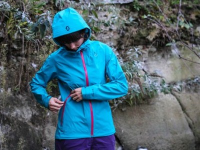 Scott Bicycles Trail MTN 10 Women's  2015 Mountain Bike Review