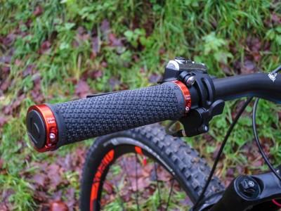 Nukeproof OKLO  2015 Mountain Bike Review