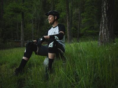 Bluegrass Skinny 2021 Mountain Bike Review