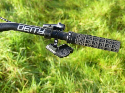 SRAM MTB XO1 Eagle AXS Upgrade Kit 2020 Mountain Bike Review