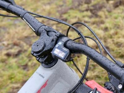 Vitus E-Escarpe 2020 Mountain Bike Review