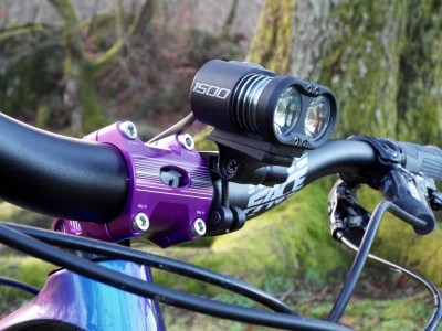 BBB Cycling Scope 1500 2018 Mountain Bike Review