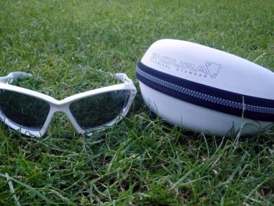 Endura Mullet Glasses 2016 Mountain Bike Review