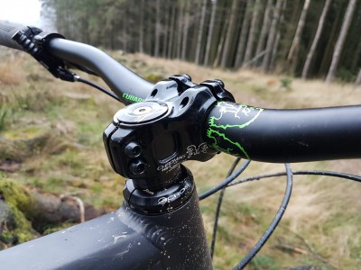 Chromag Fubar OSX 2019 Mountain Bike Review