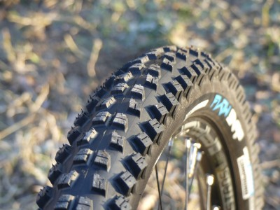 VEE Tire Co Flow Snap 2018 Mountain Bike Review