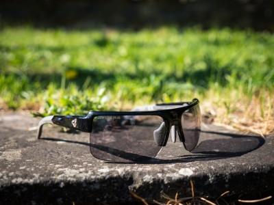 Ryders Eyewear Seventh Glasses 2016 Mountain Bike Review