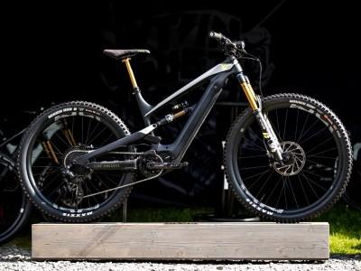 YT Industries Decoy CF Pro Race 2019 Mountain Bike Review