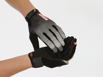 ION Products Wisp Glove  2013 Mountain Bike Review