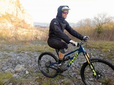 Endura MT500 Waterproof Suit 2019 Mountain Bike Review