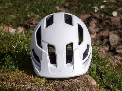 Sweet Protection Dissenter MIPS 2017 Mountain Bike Review