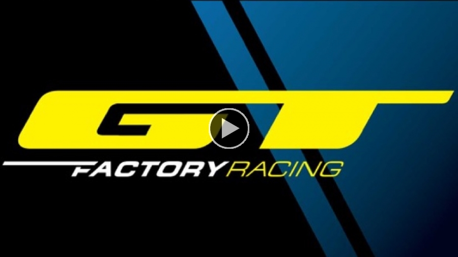 8afb49c7591 GT Bicycles Announces New 2016 Factory Racing Program   IMB   Free Mountain  Bike Magazine Online