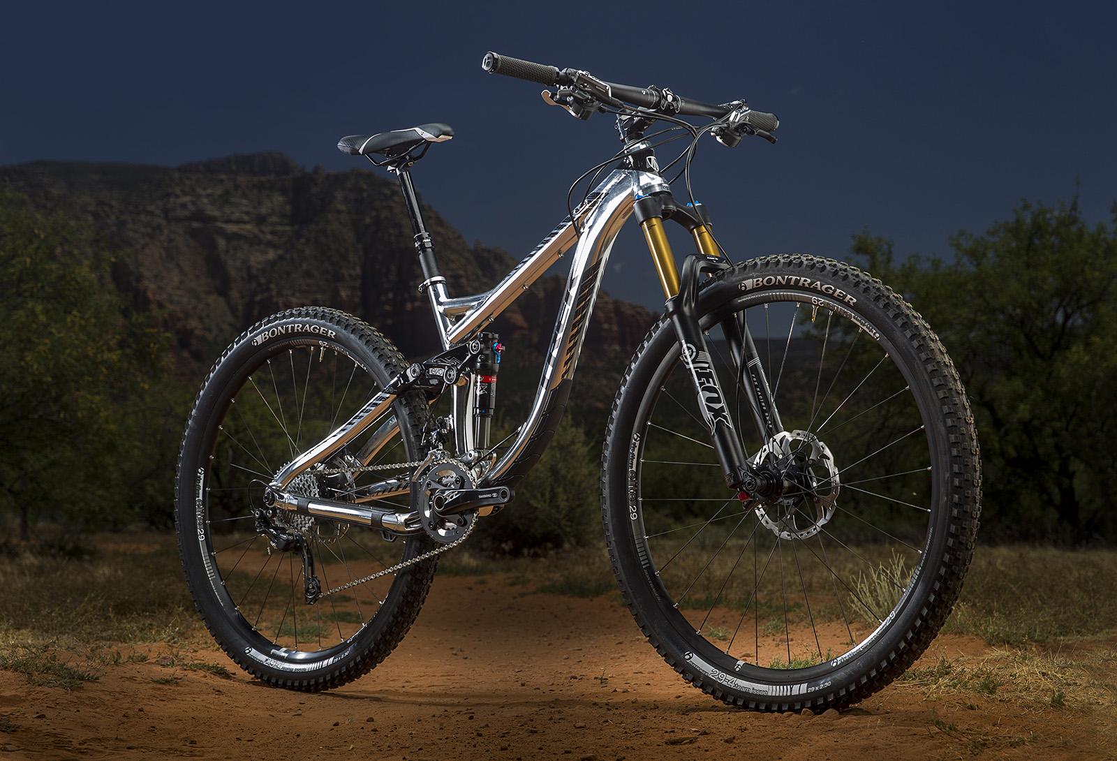 new trek bikes - HD1500×1022