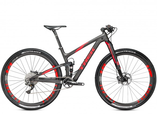 Trek Unveil Three New Bikes For 2016 likewise Venturi Dredge Pump System furthermore 291 also Canyon 2017 Bikes also Si. on park maintenance equipment
