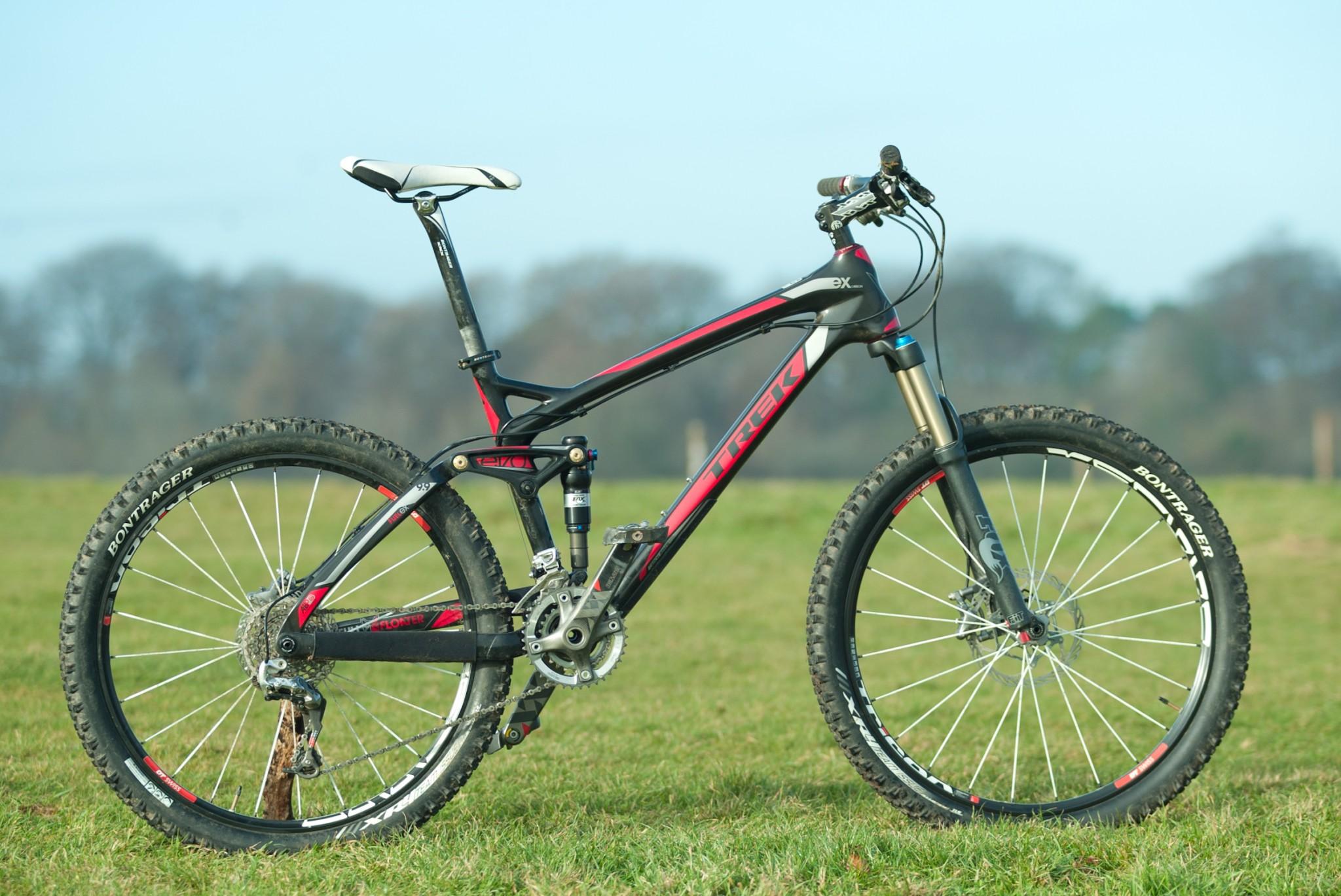 new trek bikes - HD2048×1369