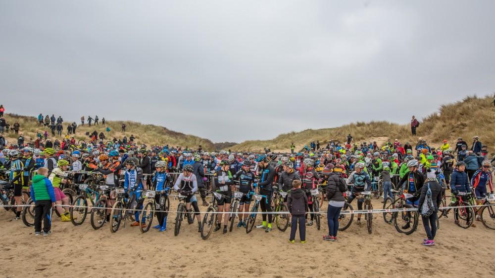 Battle On The Beach Imb Free Mountain Bike Magazine Online