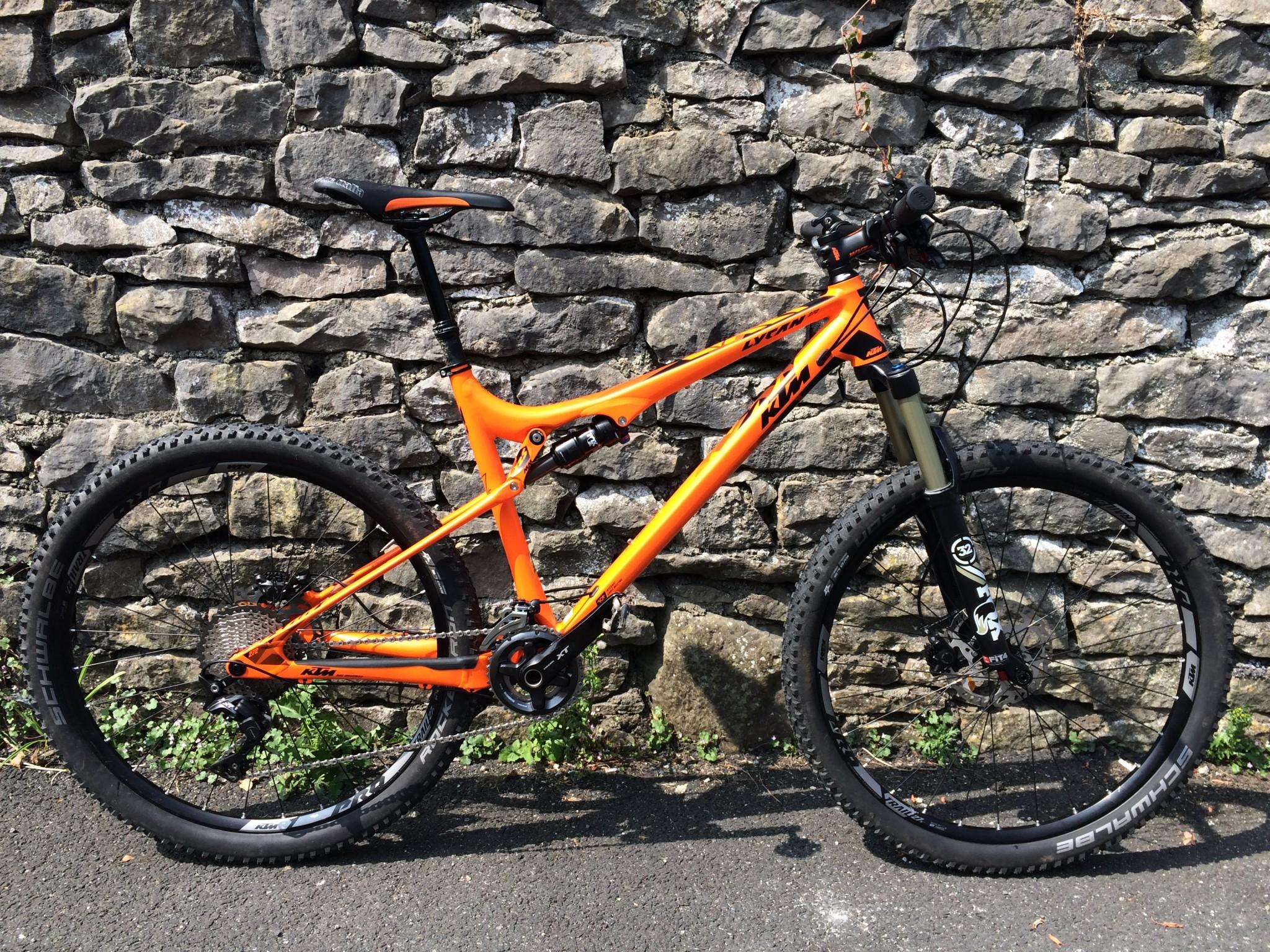 Ktm Bicycles Shop Online