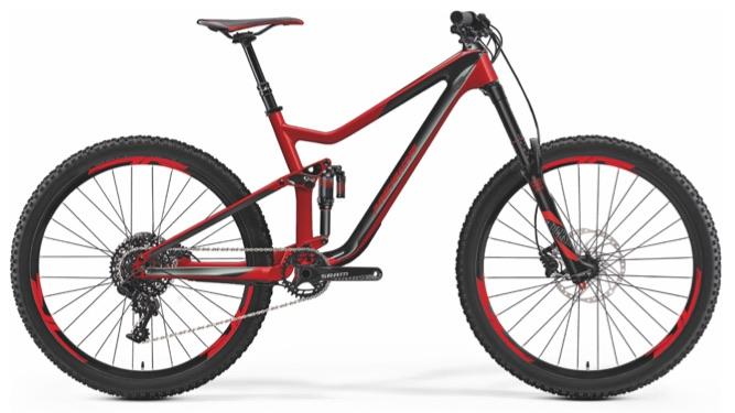 2017 merida bikes imb free mountain bike magazine online. Black Bedroom Furniture Sets. Home Design Ideas