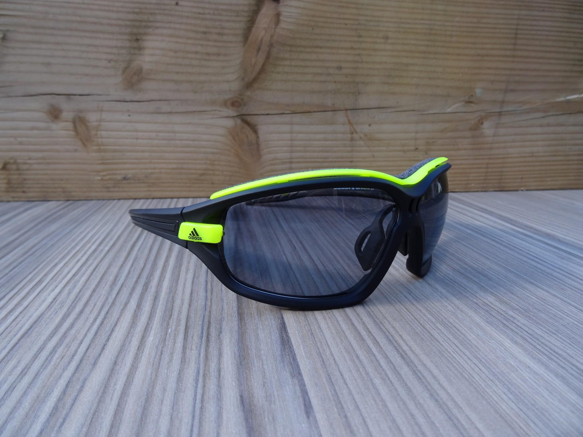 Sherlock Holmes Iluminar Química  Adidas Evil Eye Evo Pro Vario 2016   Mountain Bike Reviews » Protection »  Glasses   IMB   Free Mountain Bike Magazine Online