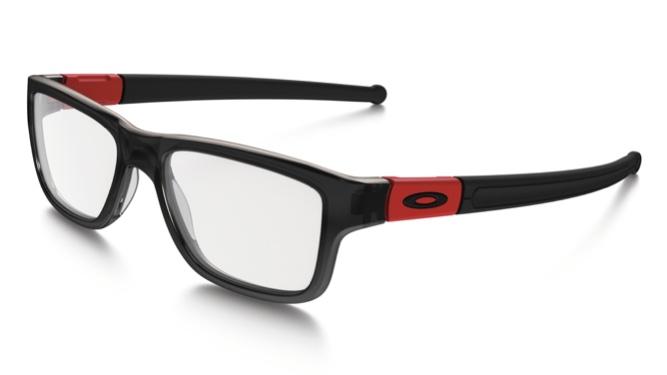 buy oakley prescription glasses online vq1o  buy oakley prescription glasses online