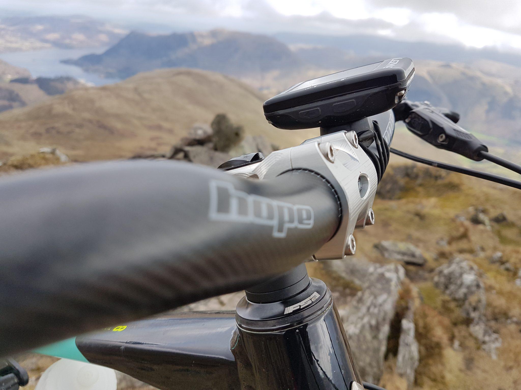 Bike Stem Mountain Bike Stem Bar Clamp for 31.8//35mm 70mm Bicycle Accessory